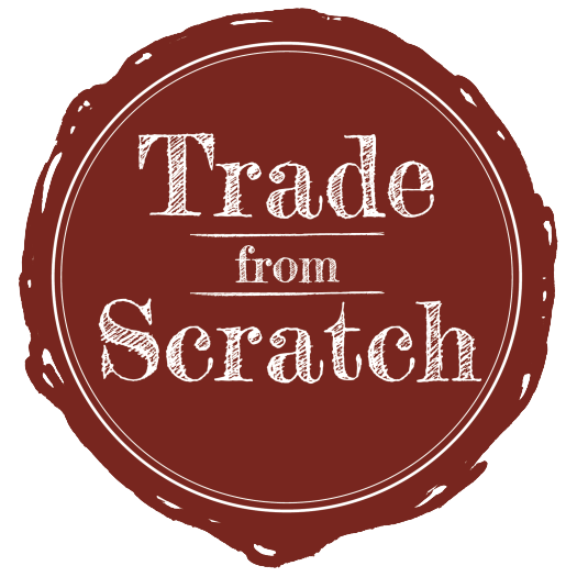 Trade From Scratch